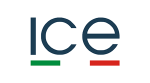 BGYB partners : ICE YACHTS