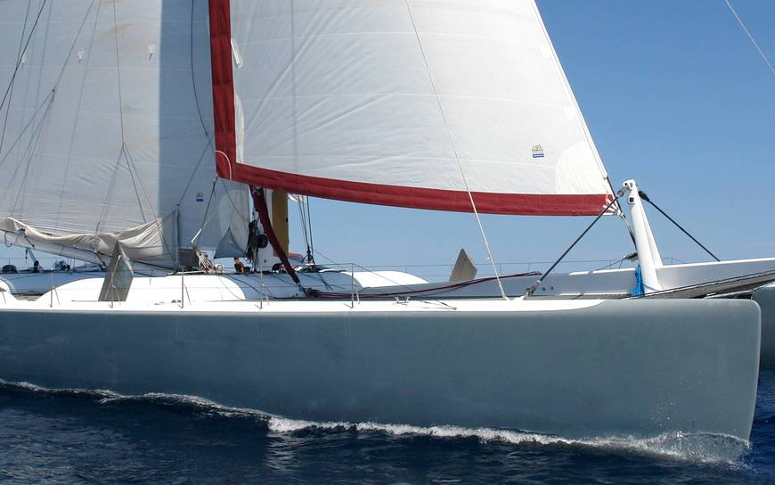 OCEAN PEARL : Price Reduction