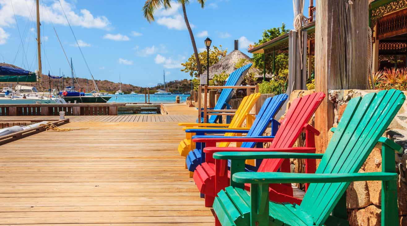 bgyb: British Virgin Islands